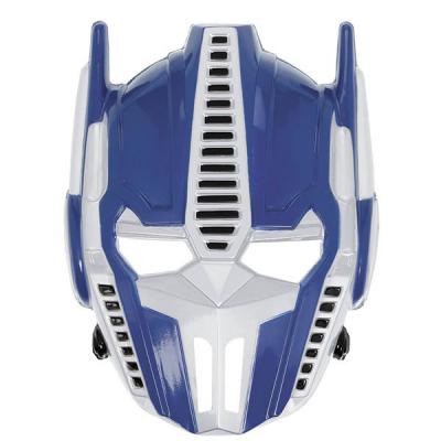 Transformers Core Vac Form Mask
