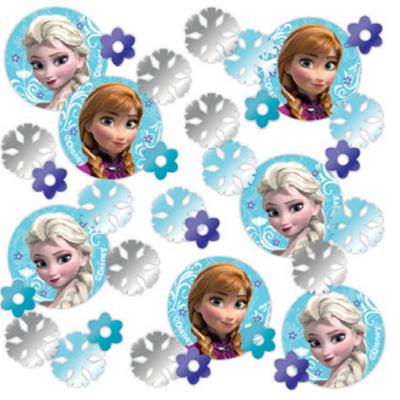 Disney Frozen Scatters 34g