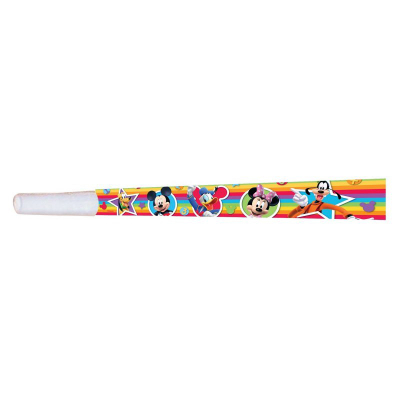 Mickey Mouse Clubhouse Blowouts 8PK