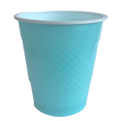 Five Star Cup 355ml Pastel Blue 20PK