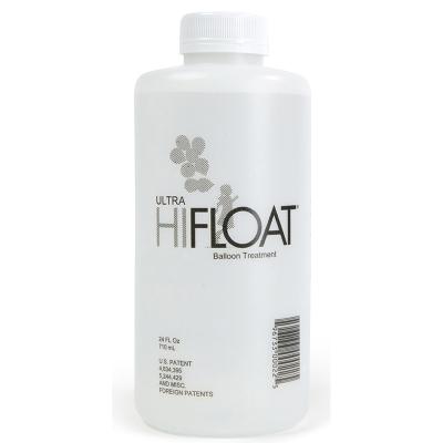 Hi Float Gel 710Ml Bottle