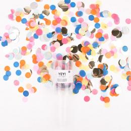 Confettis & Glitter