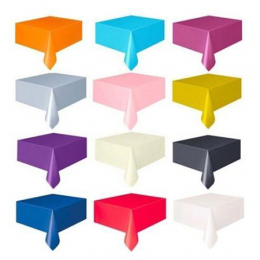Table Covers ( Rectangle )