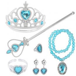 Bracelets , Earrings & Necklaces