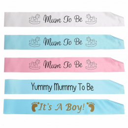 Baby Party Costume Accessories