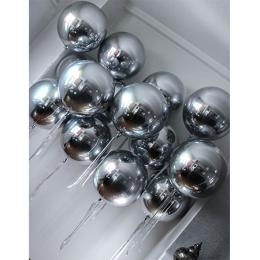 Orbz Balloon Ball & Ultra Shapes