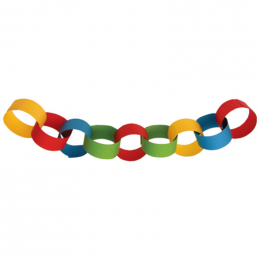 Hanging Chain