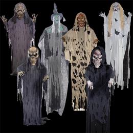 Halloween Prop