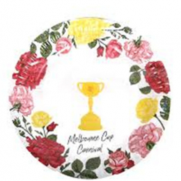 Melbourn Cup