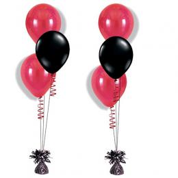 Helium Balloon Bouquests